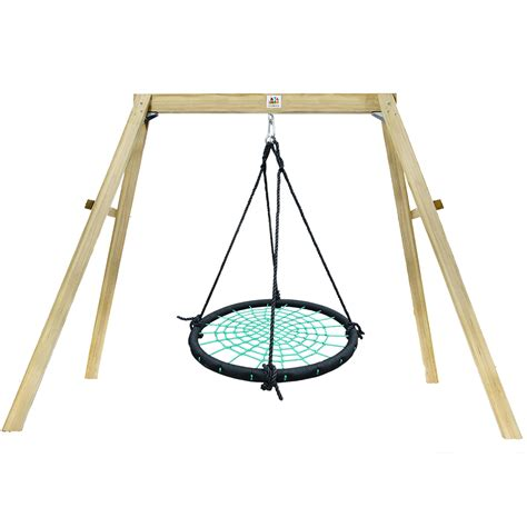 swing set cartoon cartoon swing set www galleryhip com the hippest pics