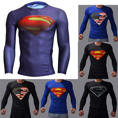 Mens Logo Sleeve Compression buy wholesale armour compression sleev