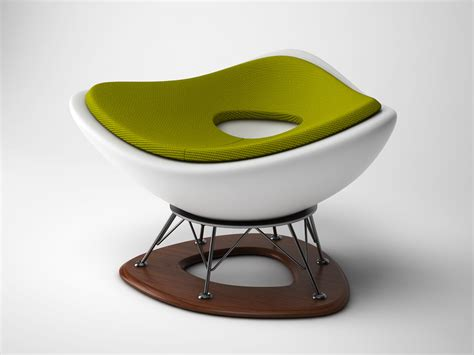 balance chair diego otero design consulting