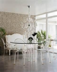 Ballard Design Tables lolo s french bloguette mix don t match