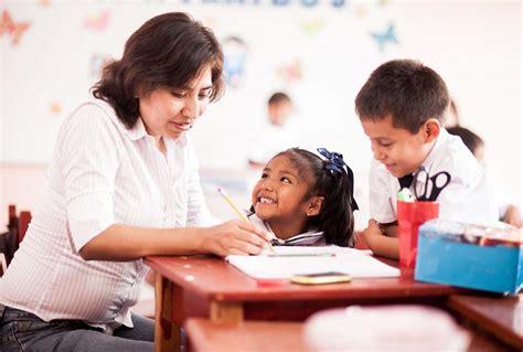 aumento profesores peru 2016 minedu aumenta sueldo a profesores contratados ahora