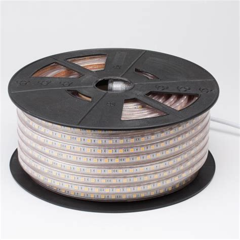 Where Can I Buy Led Light Strips Buy 120 Volt Led Lights In Sections Lumilum
