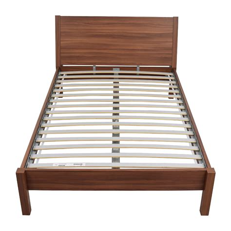 used bed frames beds used beds for sale