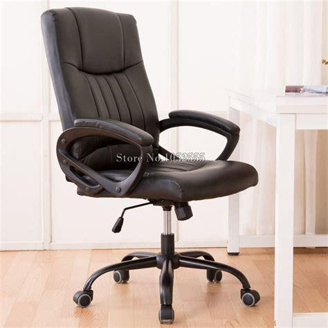 computer stuhl kaufen gro 223 handel braun computer stuhl aus china