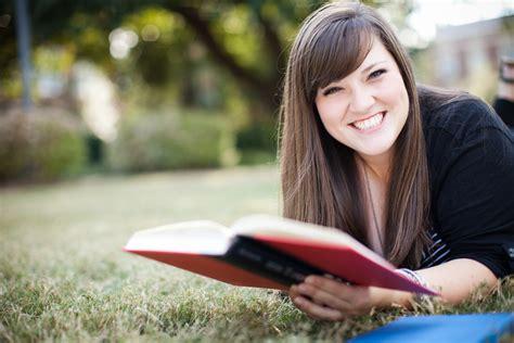 libro leggere i migliori libri divisi per livelli per leggere in inglese trucchilondra com