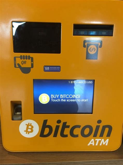 bitcoin atm tutorial bitcoin atm in gurnee vape scene
