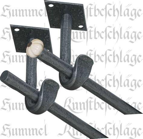 gardinenstange zweilaufig deckenmontage zweil 228 ufige vorhangstange gardinenstange f 252 r