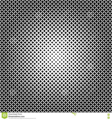 halftone pattern download illustrator halftone illustrator halftone stars 4 points halftone