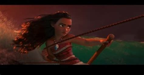 moana film 2009 trailer what s the name of the song moana 2016 trailer