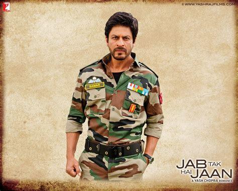 film india terbaru jab tak hai jaan latest update 24 7