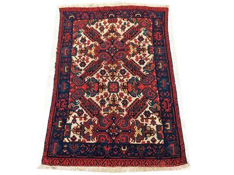 tapis d orient fait kazak seichur ancien 150x100 cm vers 1900 catawiki
