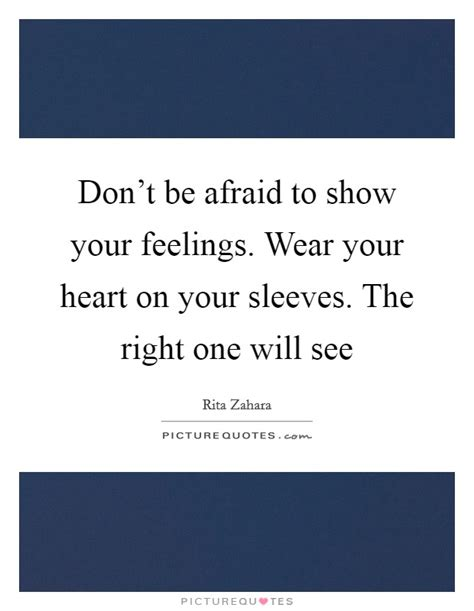 Do Your Clothes Reflect Your Emotions by Zahara Quotes Sayings 53 Quotations