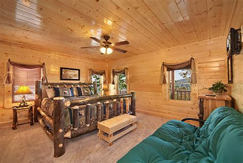 12 bedroom cabins pigeon forge cabin legacy lodge 12 bedroom sleeps 58