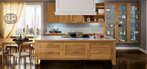 küchen schlafzimmer farben schwarz