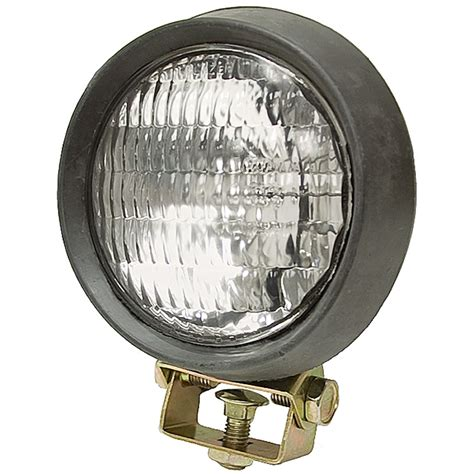 Vdc Light by 12 Vdc 400 Lumens Incandescent Utility Light Dc Mobile
