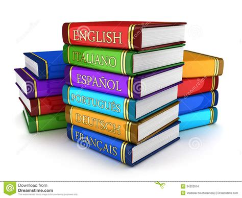 education books learning books clipart 20 free cliparts