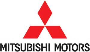 Mitsubishi Cars Logo Mitsubishi Motors