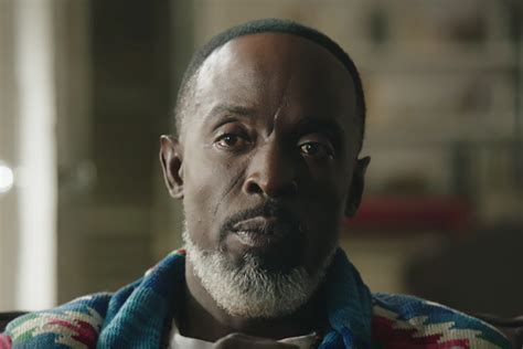 michael k williams atlantic michael k williams confronts his own typecasting in