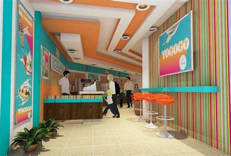 imagenes locales html arquitectura martin abel local comercial yogurt yogogo