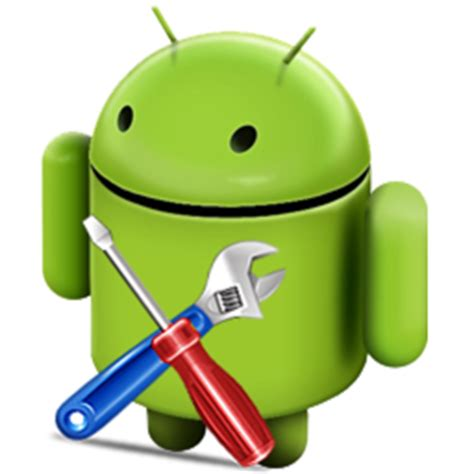 advanced task killer pro apk advanced task killer pro apk v2 0 0b200 free android apps