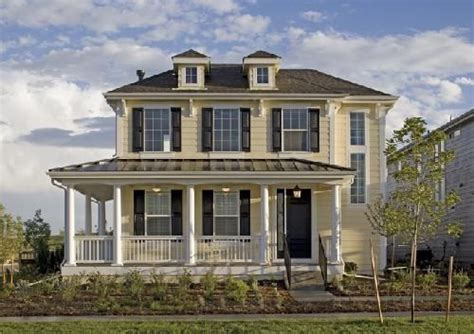 Martha Stewart Home Plans | 1000 images about martha stewart houses on pinterest
