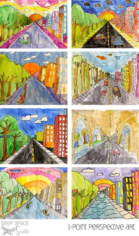 ideas for ks2 music lessons 658 best art lesson plans ideas for 4 6 images on