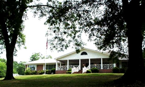 jones funeral home villa rica ga legacy