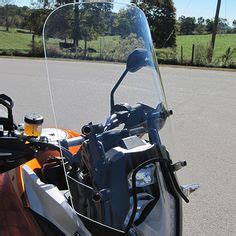 Ktm 1190 Adventure Windshield Fj 09 Replacement Touring Windshield Motorcycles