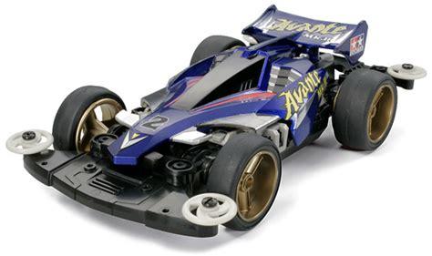 Mini 4wd Special New Year 2006 1 ミニ四駆 タミヤの四輪駆動の自動車模型 の歴史 レーサーミニ四駆シリーズ フルカウルミニ四駆シリーズ タイプ1からmaシャーシほか page 4 middle edge ミドルエッジ