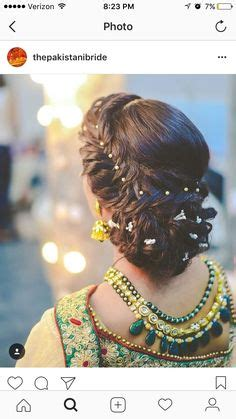 bengali khopa style images 12 stunning hair buns and judas to wear with sarees