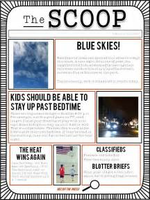 high school newspaper template school newspaper template for classrooms quotes