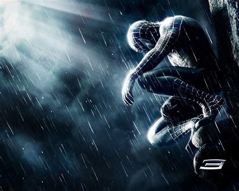 3d wallpaper for desktop hd quality spider man hd wallpapers wallpaper cave