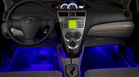 accident recorder 2007 toyota yaris interior lighting 2007 toyota yaris accessories