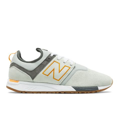 New Balance Nb X J Crew 247 new balance nb x j crew 247 s sport style shoes