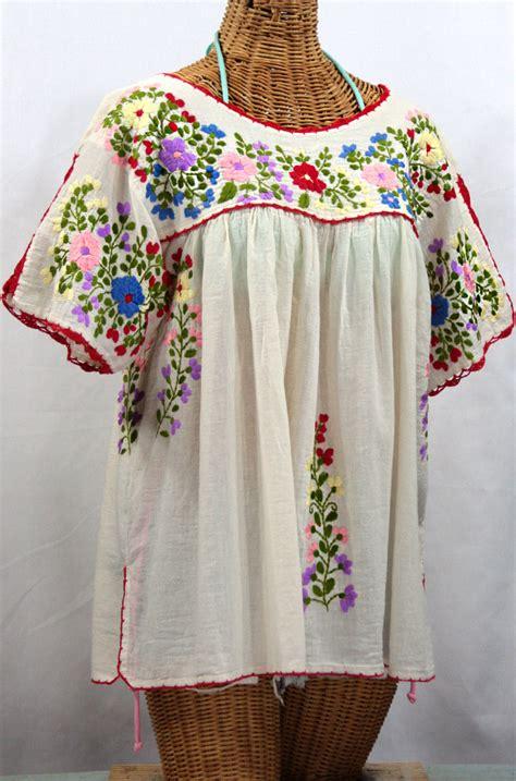 Dress Pink Xl Dress Jumbo Dress Xl Murah Dress Pink Xl Murah plus size mexican peasant blouse leopard trim blouse