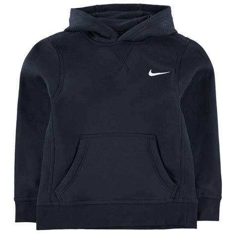 Jaket Nike Hoodies Nike Sweater Nike Hoodie Nike 25 black nike sweatshirt www pixshark images galleries with a bite