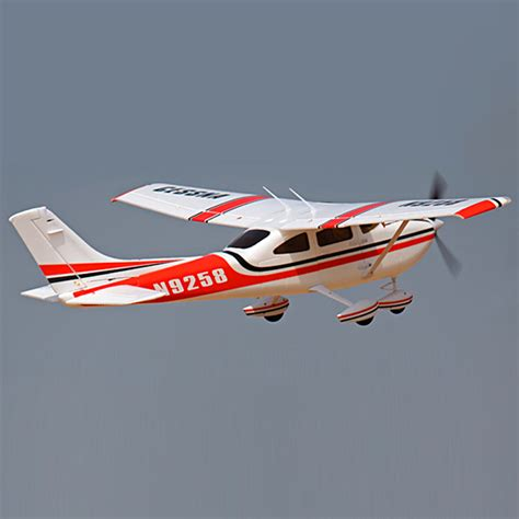 cessna 182 rc plane online buy wholesale rc cessna 182 from china rc cessna