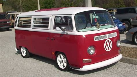 volkswagen microbus 1970 image gallery 1970 vw cmobile