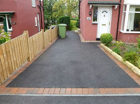 Tarmac Patio by 25 Best Ideas About Tarmac Driveways On