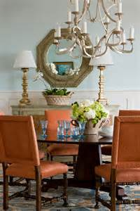 startling buffet table lamps decorating ideas images in