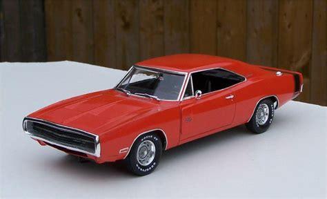Revell Dodge Charger revell 1970 dodge charger r t 440 magnum hemi orange build 3 glass model cars