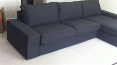 ikea kivik sofa assembly service in marlboro