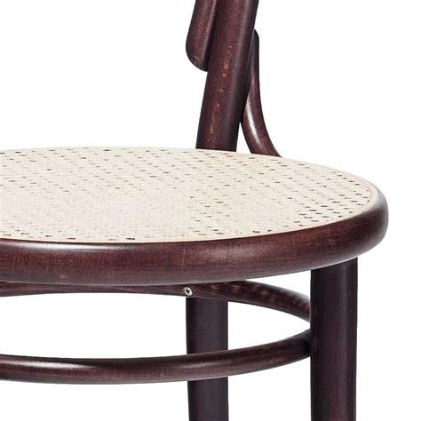 sedie legno curvato chair 14 c sedia ton in legno curvato sedile in paglia