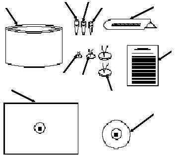 figure repair kit figure 24 emergency repair items type ii repair kit mpc