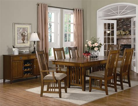 casual dining room tables 94 casual dining room furniture dining room good looking casual ideas round table large