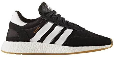 14 reasons to not to buy adidas iniki runner mar 2019 runrepeat