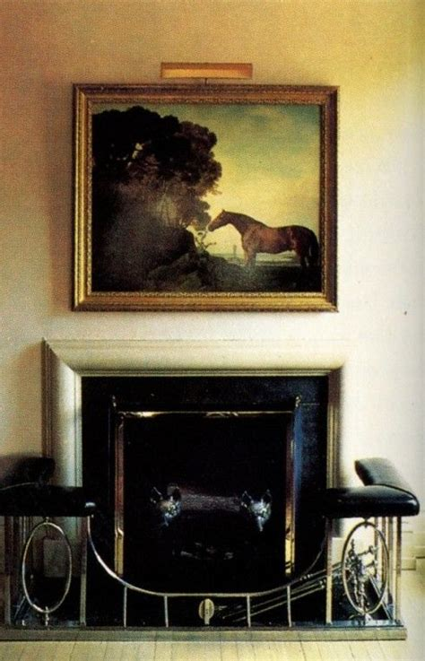 bill blass home decor 40 best fireplaces images on pinterest fire places front rooms and living room