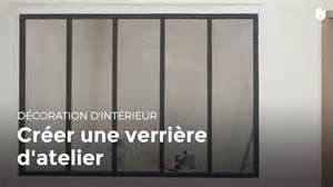 Délicieux Realiser Une Verriere Interieure #6: Maxresdefault.jpg