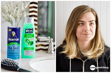 How To Detox Hair Permanently by Diy Detox Hair How To Revive Dull Tired Hair Without