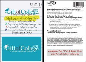 Gift Cards Sold At Heb - best options for buying gift of college gift cards frequent miler